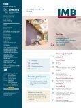 IMB - octobre 2010 - CMMTQ - Page 3