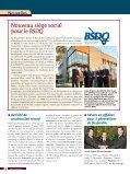 IMB - octobre 2010 - CMMTQ - Page 6