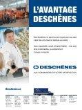 IMB - juin 2011 - CMMTQ - Page 2