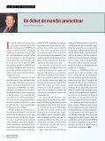 IMB - juin 2011 - CMMTQ - Page 4