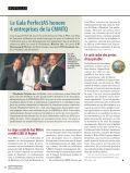 IMB - juin 2011 - CMMTQ - Page 6
