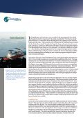 Icebreaker Replacement - The Columbia Group - Page 3