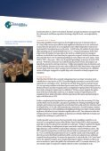 Icebreaker Replacement - The Columbia Group - Page 5
