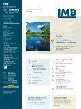 IMB - mai 2010 - CMMTQ - Page 3