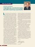 IMB - mai 2010 - CMMTQ - Page 4