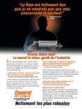 IMB - mai 2010 - CMMTQ - Page 5
