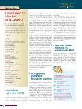 IMB - mai 2010 - CMMTQ - Page 6