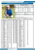 Oosthuizen aiming to become King of the Mountains - European Tour - Page 4