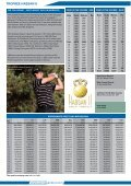 Molinari relishing his maiden Moroccan voyage - European Tour - Page 2