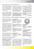 PFARRE - Seite 3