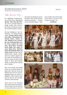 PFARRE - Seite 4