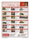 Real Estate Guide - Northfield - Page 2