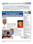 Real Estate Guide - Northfield - Page 3
