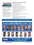Real Estate Guide - Northfield - Page 4