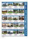 Real Estate Guide - Northfield - Page 5