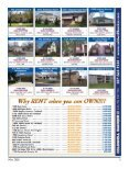 Real Estate Guide - Northfield - Page 7