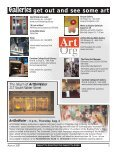 AUGUST 2007 - Northfield - Page 5
