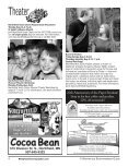 AUGUST 2007 - Northfield - Page 6