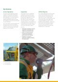 Asia Pacific version - Sparrows - Page 4