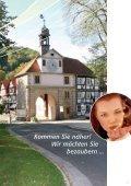 Wir möchten Sie - Bad Sooden-Allendorf - Page 3