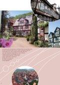 Wir möchten Sie - Bad Sooden-Allendorf - Page 4