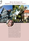 Wir möchten Sie - Bad Sooden-Allendorf - Page 5