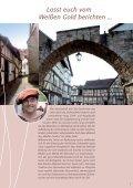 Wir möchten Sie - Bad Sooden-Allendorf - Page 7
