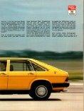 Fahrbericht Audi 100 Avant - Seite 2