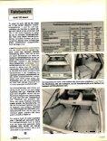 Fahrbericht Audi 100 Avant - Seite 4