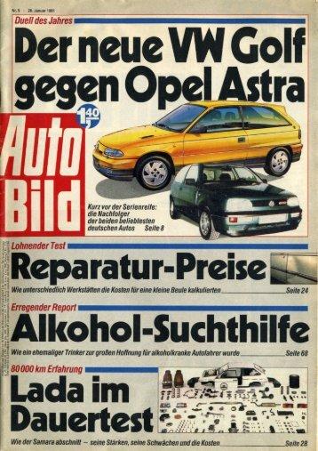 "im Irre! toliefl Ute ""Uni luguslnwlen Die. 13""; Luxemburg lt: 2 - Audi 100"