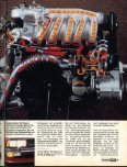 Aber bitte mit 'l'lltllt) - Audi 100 - Page 2
