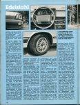 Test Audi 200 Turbo - Audi 100 - Page 3