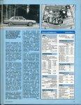Test Audi 200 Turbo - Audi 100 - Page 4