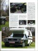 men einzuschweißen. Darauf - Audi 100 - Page 4