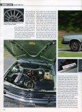 Audi 200 5E - Audi 100 - Page 3