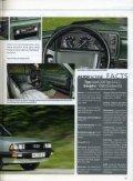 Audi 200 5E - Audi 100 - Page 6