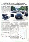Audi 100. Unser schönstes Stück Technik. - Page 7