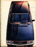 Audi 2005El200 5T - Audi 100 - Page 6