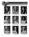 Cheerleaders (843Kb - *.PDF) - Page 2