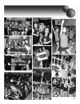 Cheerleaders (843Kb - *.PDF) - Page 3