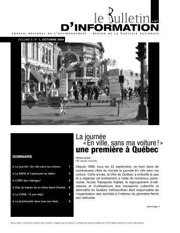 Octobre 2004 (pdf 850 Ko) - CRE