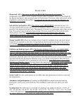 Syllabus - Department of Earth and Planetary Sciences ... - Page 2