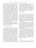 Richardson et al. - Department of Earth and Planetary Sciences ... - Page 3