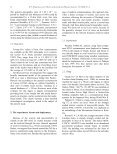 Richardson et al. - Department of Earth and Planetary Sciences ... - Page 4
