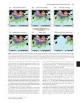 Far-field tsunami hazard from mega-thrust earthquakes in the Indian ... - Page 5