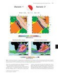 Far-field tsunami hazard from mega-thrust earthquakes in the Indian ... - Page 7