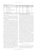 The South Sandwich Islands earthquake of 27 June 1929 - AfricaArray - Page 5