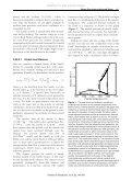 Plate Tectonics through Time Treatise on Geophysics, N. H. Sleep ... - Page 4