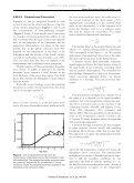 Plate Tectonics through Time Treatise on Geophysics, N. H. Sleep ... - Page 6