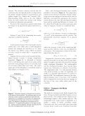 Plate Tectonics through Time Treatise on Geophysics, N. H. Sleep ... - Page 7
